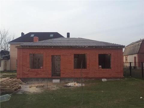 Продажа дома, Батайск, 22 линия улица