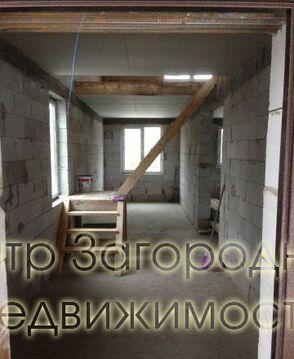 Продается дом. , Домодедово город, Центральный проспект