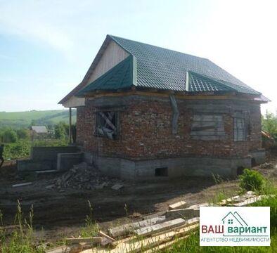 Продажа дома, Новокузнецк, Ул. Дачная