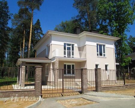Продажа дома, Пушкинский район