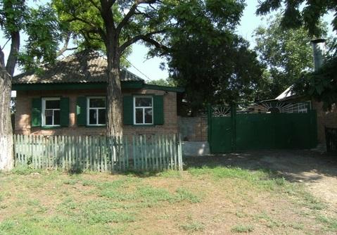 Продается дом, Троицкое