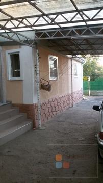 Дом 84 кв.м