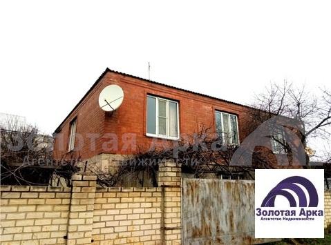 Продажа дома, Крымск, Крымский район, Ул. Крутая