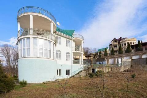 Продажа дома, Сочи, Ул. Ленинградская