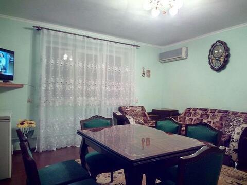 Продажа дома, Тахтамукайский район, Васильковая улица