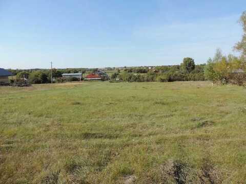 Продается земельный участок Тамбовская обл, Тамбовский р-н, село .