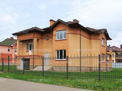 Продажа дома, Михайловское, Волоколамский район