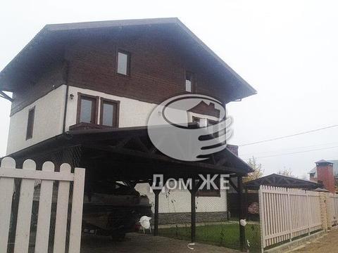 Аренда дома, Беляниново, Мытищинский район