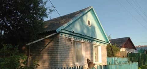 Продажа дома, Рязань, Соколовка