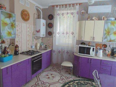 Продажа дома, Севастополь, Ул. Симферопольская