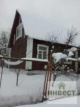 Продается 2-ух этажный утепленный бревенчатый дом