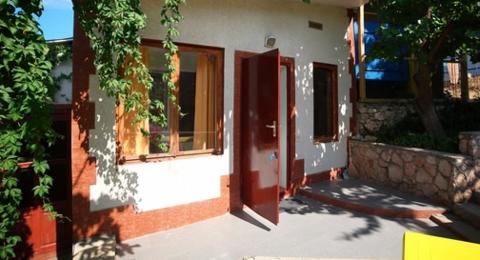 Продажа дома, Севастополь, Загордянского Улица