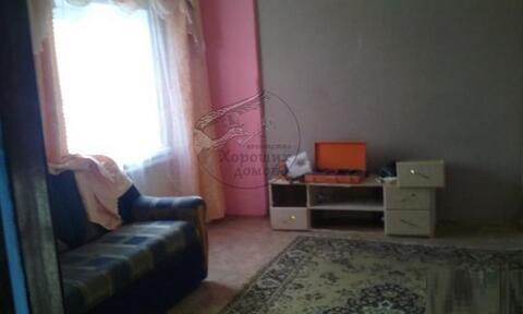 Продажа дома, Волоконовка, Волоконовский район, Волоконовская 7