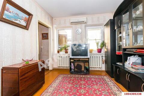 Продажа дома, Краснодар, Адыгейская Набережная