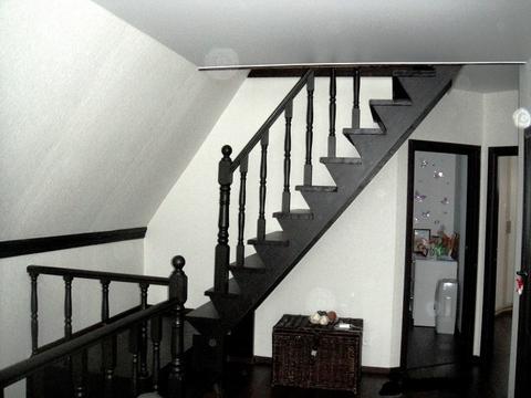 Коттедж 180 кв.м в Белоострове