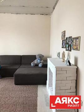 Продается дом г Краснодар, СНТ Ива (п Березовый), ул Солнечная, д 125