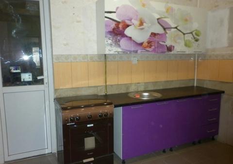 Продается 2-этажный дом, Ломакин