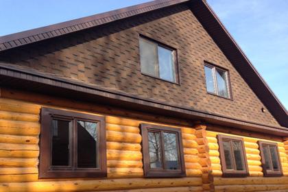 Аренда дома Мира 15 советский район баня на дровах эдельвейс зельгрос