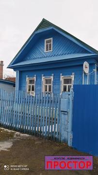 Дом Наволоки