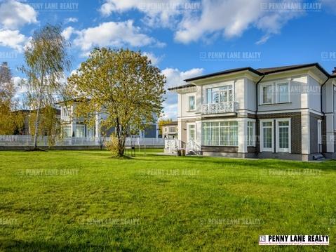 Продажа дома, Молоденово, Одинцовский район