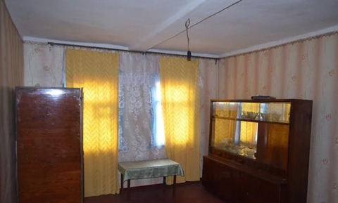 Продажа дома, Лапыгино, Старооскольский район, Степная улица
