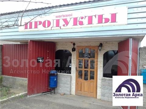 Продажа дома, Красносельское, Динской район, Ул. Замышевского улица