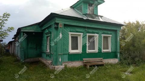 Продажа дома, Малышево, Ковровский район, Ковровский район