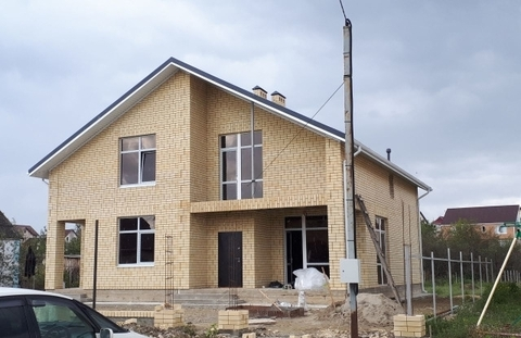 Продажа дома, Анапа, Анапский район, Улица Анапкая