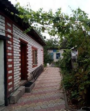 Продажа дома, Белгород, Заводской 4-й пер.