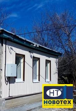 Аренда дома, Львовское, Северский район, Ул. Ленина