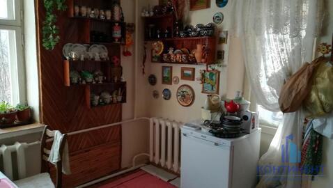Продажа дома, Асеньевское, Боровский район, Ул. Парковая