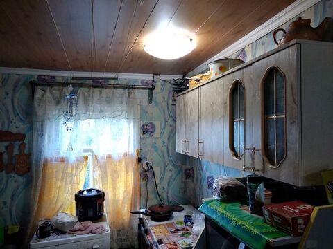 Продам дом ул. Славгородская