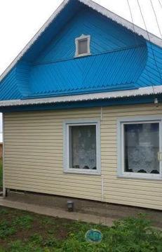 Продажа дома, Усть-Илимск, Ул. Островского