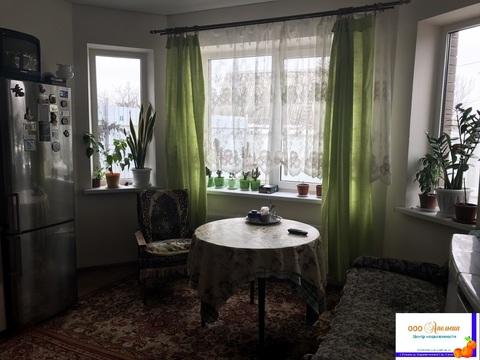 Продается 1-этажный дом, СНТ Мичуринец-1