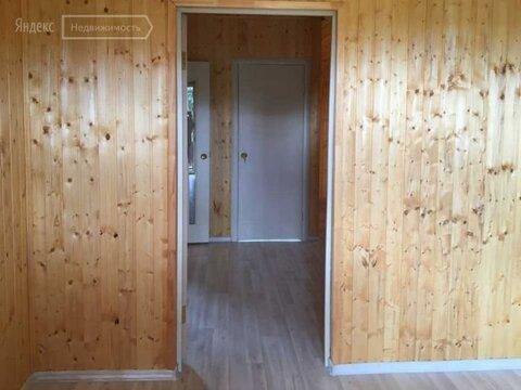 Лизуново. Новый дом со всеми коммуникациями. 82 км от МКАД (Ярославско