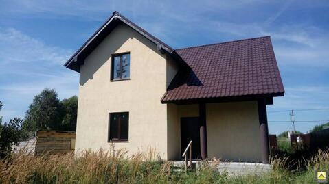 Продажа дома, Хотьково, Сергиево-Посадский район, Деревня .