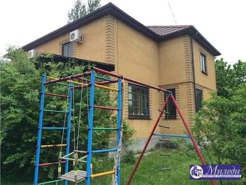 Продажа дома, Батайск, Ул. Механизаторов