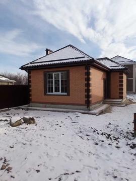 Продажа дома, Батайск, Ул. Коммунистическая