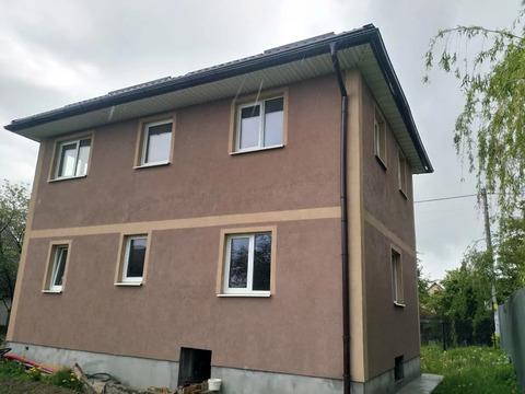 Продается дом 97 м.кв. Московский проспект.