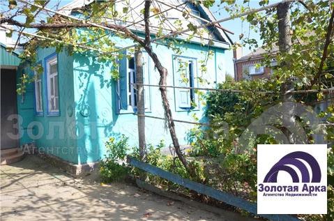 Продажа дома, Новомышастовская, Красноармейский район, Ул. Украинская