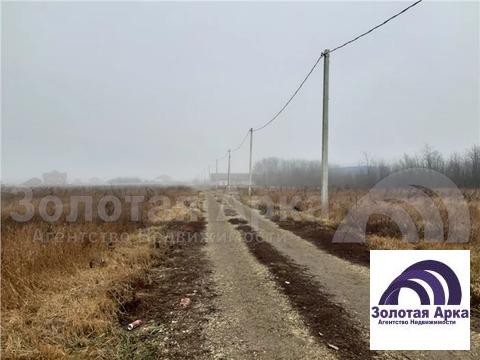 Продажа участка, Новотитаровская, Динской район, Ул. Северная