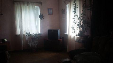 Продажа дома, Кемерово, Ул. Большевистская