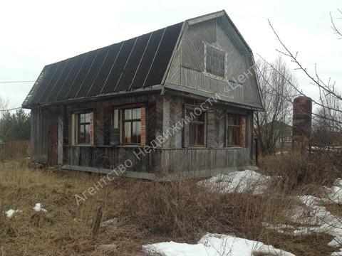 Продажа дома, Кунино, Новгородский район, Кунино