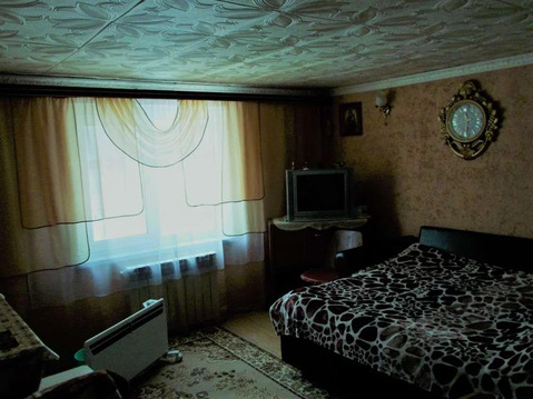 Продажа дома, Саратов, 1-й Медовый проезд