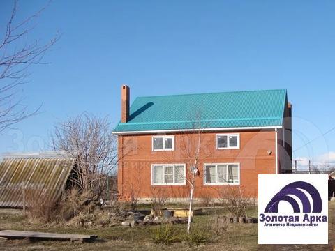 Продажа дома, Григорьевская, Северский район, Ул.южная улица