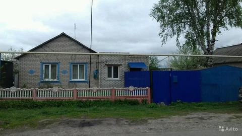 Продажа дома, Плота, Прохоровский район