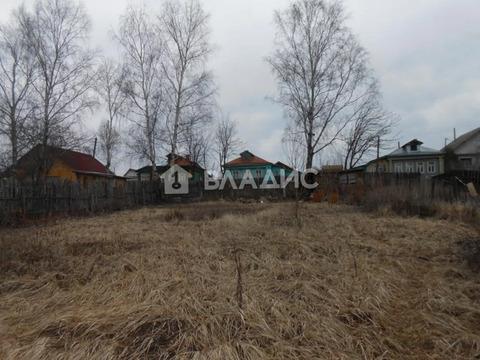 Собинский район, деревня Угор, дом на продажу