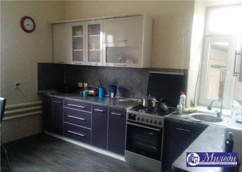 Продажа дома, Батайск, Ул. Пятигорская