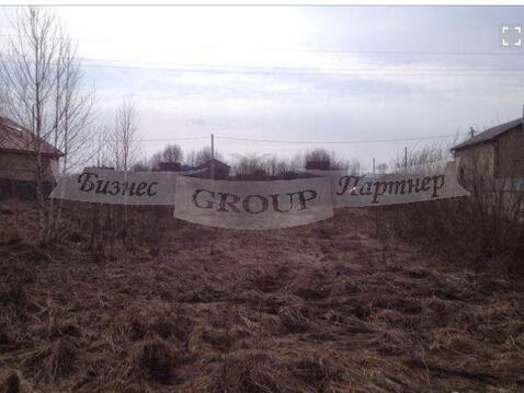 Продажа участка, Жургавань, Кемеровский район, Лазурная