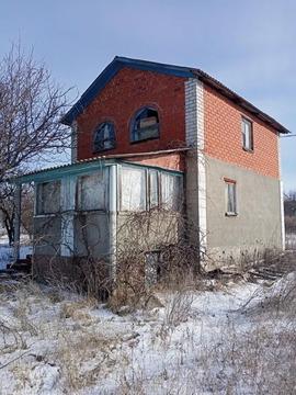 Продажа дома, Таврово, Белгородский район, Небесная
